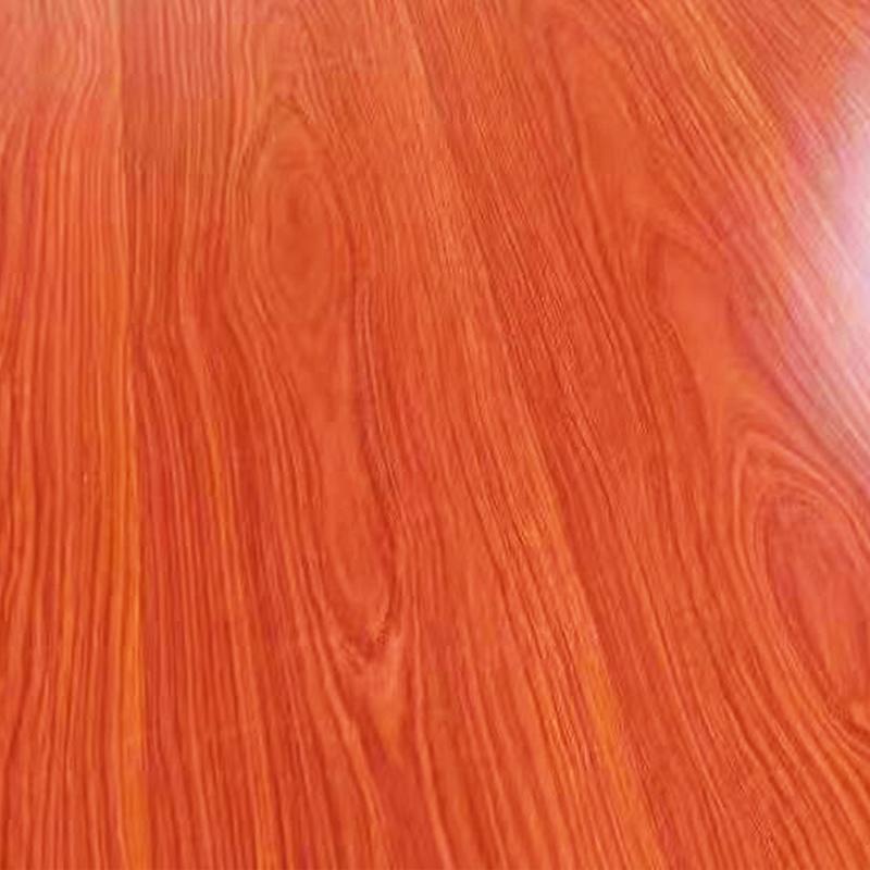 Furniture ECO Board 2