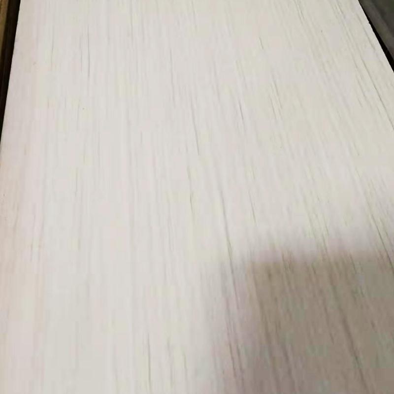 Furniture ECO Board 3